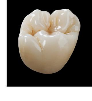 bruxzir-crown
