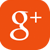 googleplusweb